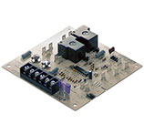 Factory Authorized Parts Control Boards